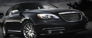 chrysler-200-windsor-ontario