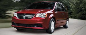 dodge-grand-caravan-windsor-ontario