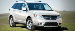 dodge-journey-windsor-ontario