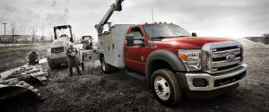 ford-chassis-cab