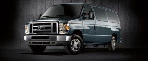 ford-e-series-wagon