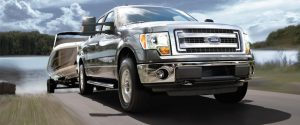 ford-f-150-ontario