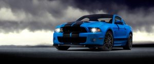 ford-mustang-shelby-gt500-ontario
