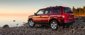 jeep-patriot-ontario