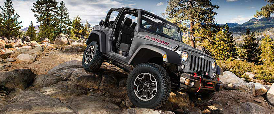 jeep-wrangler-rubicon-windsor-ontario