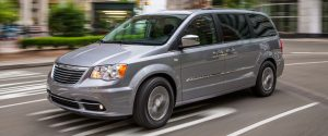 chrysler-town-n-country