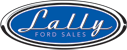 2012 Ford F-150 XLT, One Owner, Serviced at Lally!!!