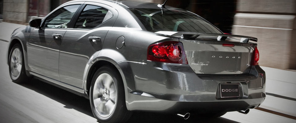 dodge-avenger-windsor-ontario