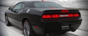 dodge-challenger-windsor-ontario