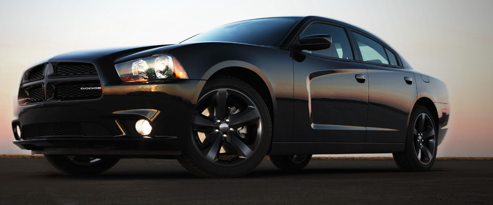 dodge-charger-windsor-ontario