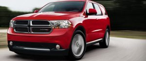 dodge-durango-windsor-ontario