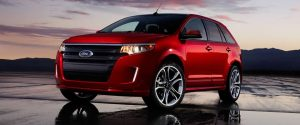 ford-edge-windsor-ontario