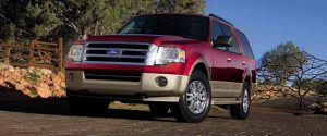 ford-expedition-ontario