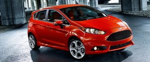 ford-fiesta-ontario