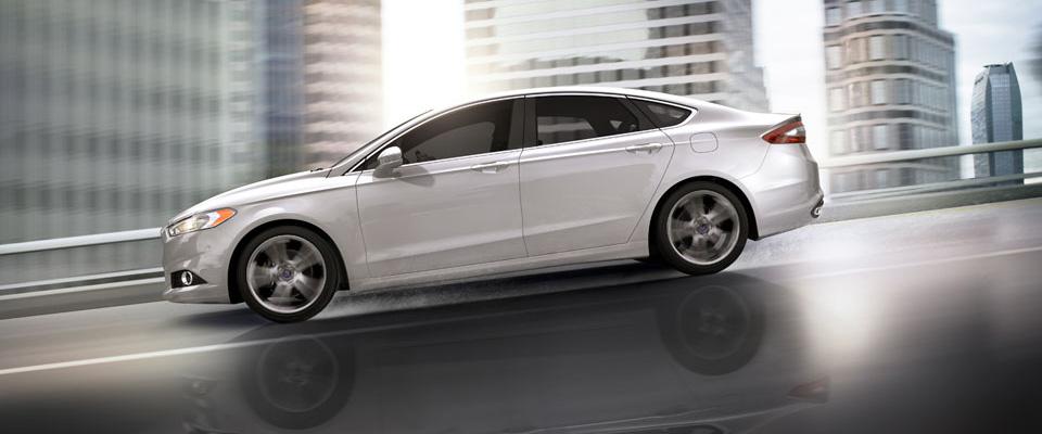 ford-fusion-hybrid