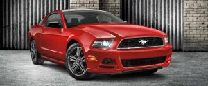ford-mustang-windsor-ontario