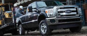 ford-super-duty-windsor-ontario