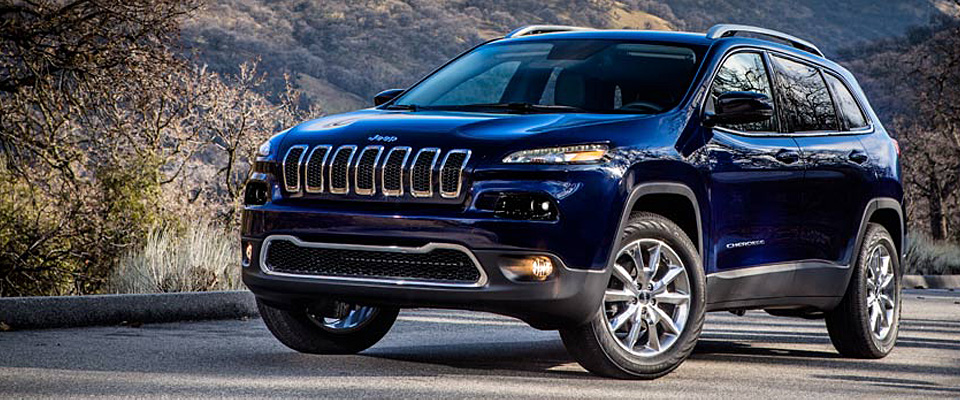 jeep-cherokee-windsor-ontario