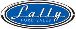 Lally Ford dealer Chatham-Kent Ontario