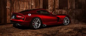 srt-viper-dealer-windsor-ontario